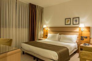 Milano Malpensa Hotel