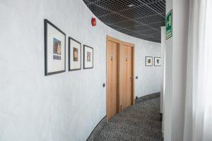 Milano Malpensa Hotel Cardano